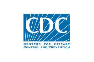 Centers for Disease Control
